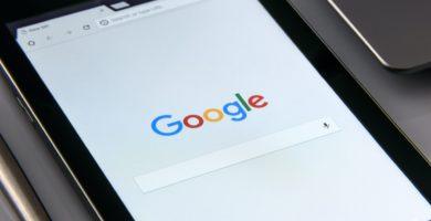 Como Buscar A Una Persona En Google