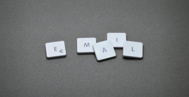 Cómo Buscar Correo Gmail Por Nombre Y Apellido