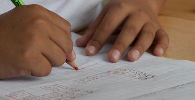 Cómo Saber En Que Escuela Esta Inscrito Mi Hijo
