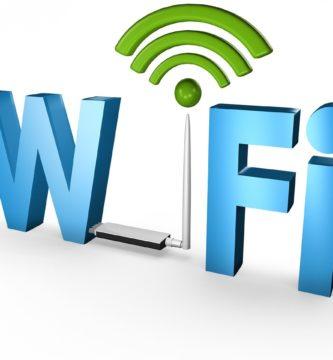 Cómo Saber La Contraseña De Mi Wifi (capa)