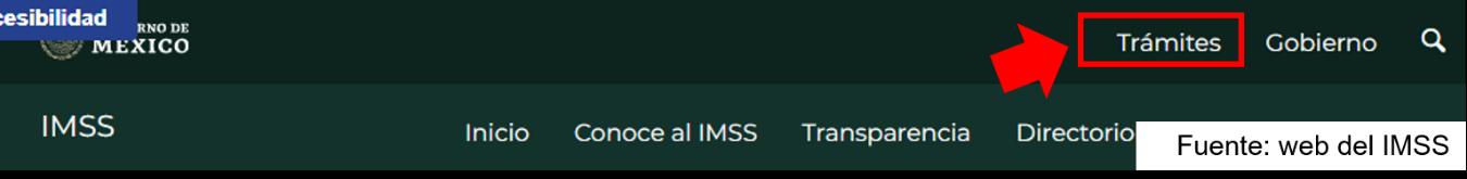 Como Saber Cuantas Semanas Tengo Cotizadas En El IMSS