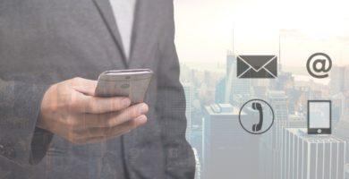 Cómo Buscar Correo Hotmail Por Nombre Y Apellido