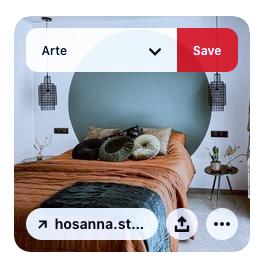 Cómo Descargar Y Usar Aplicación De Pinterest En El iPhone