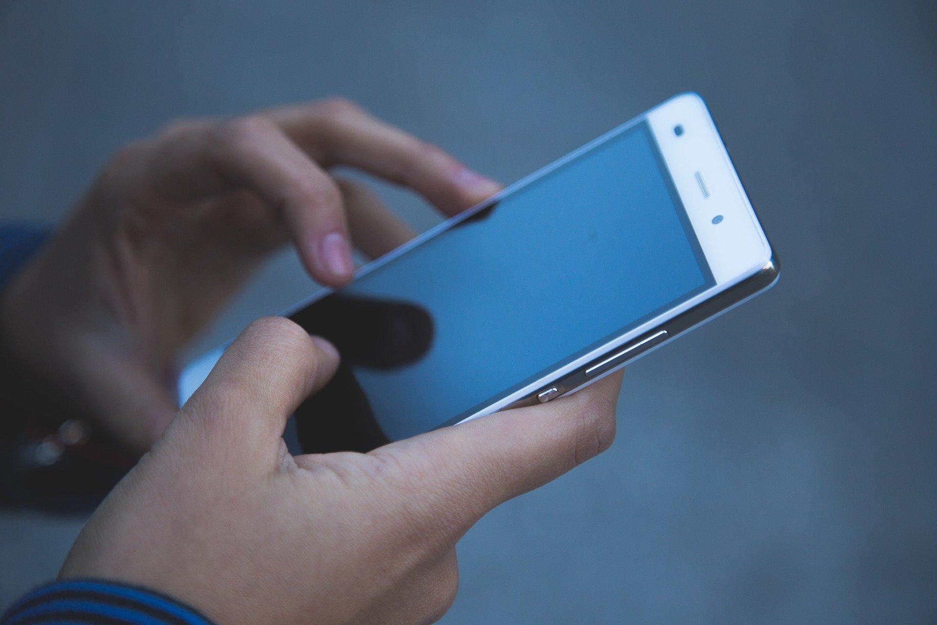 Cómo Convertir Una Foto A Png Una App