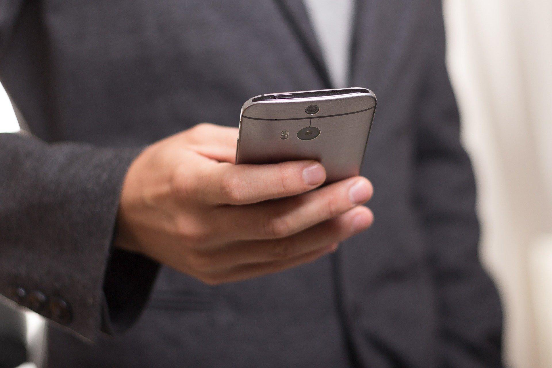 Como Recuperar Contactos Borrados Del Celular Por App